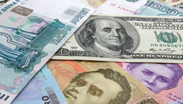 Українці намагались перевезти через «Ягодин» незаконну валюту