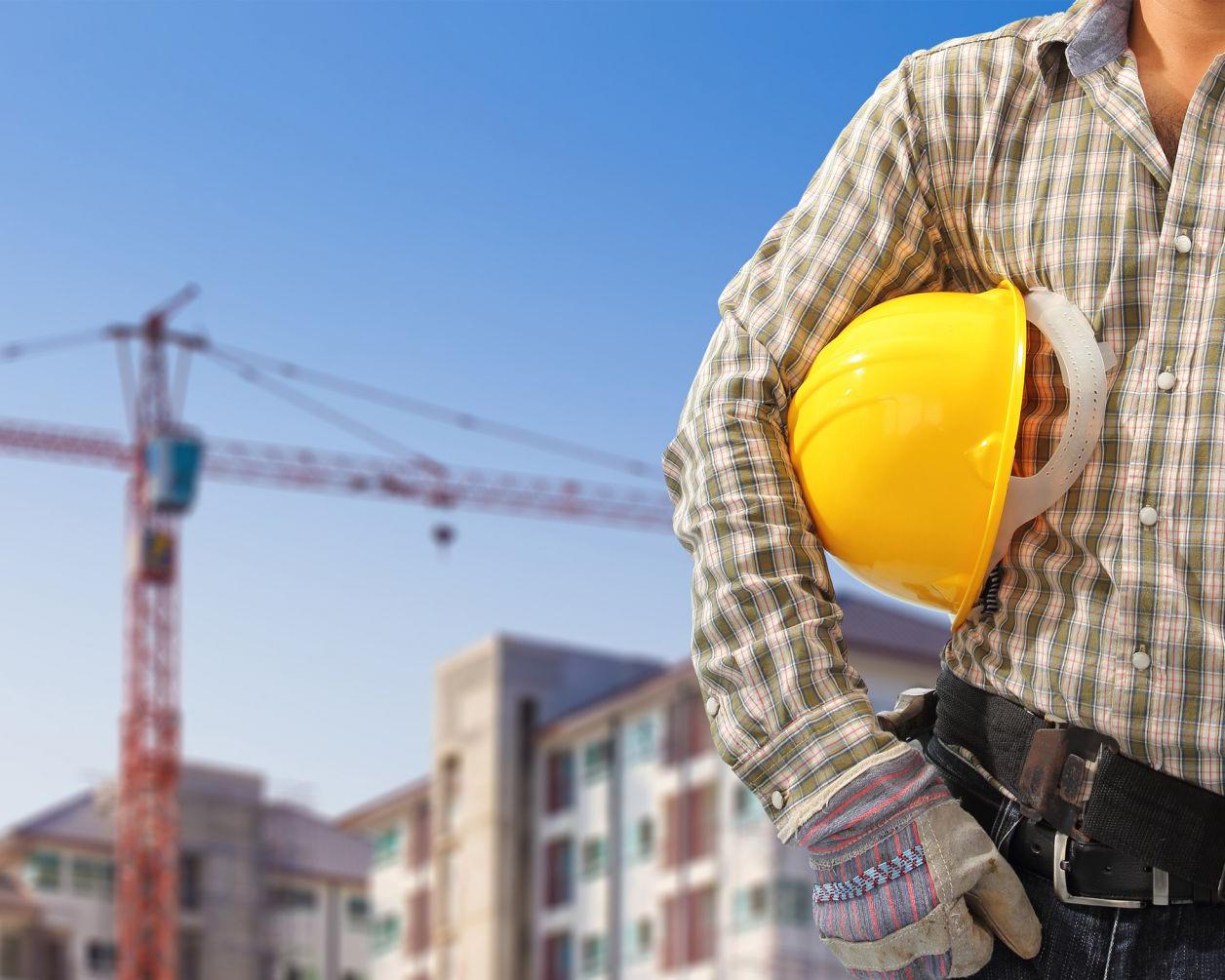 У Луцьку забудовник збирається будувати багатоповерхівку замість будинків лучан