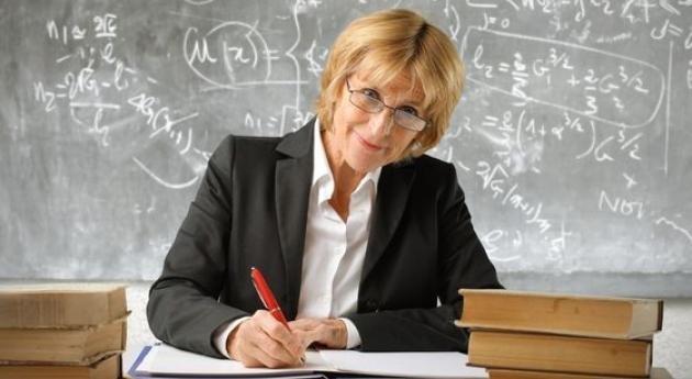 Уряд оприлюднив всі постанови про підвищення зарплати вчителям