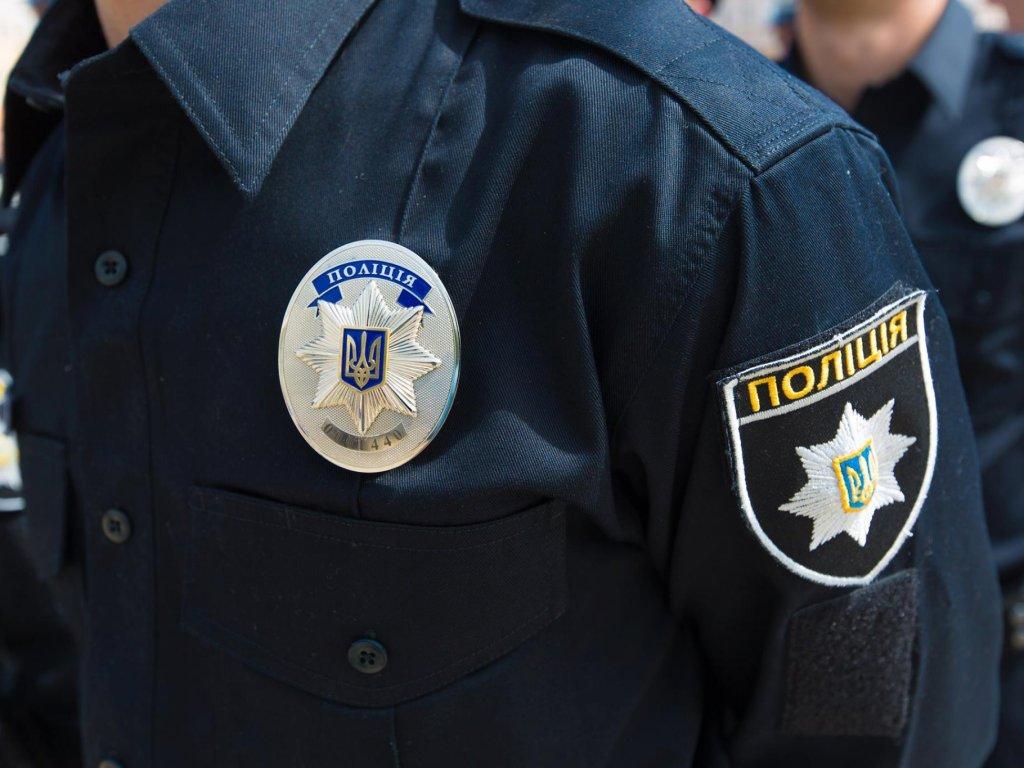 У Луцьку поліція розшукує жінку, яка може допомогти у розслідуванні вбивства