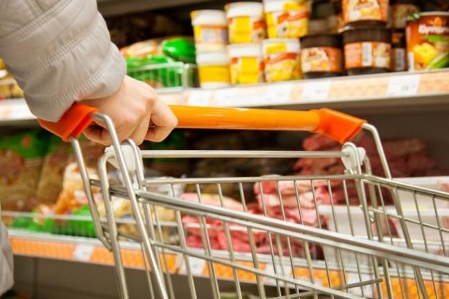 На Волині зросли тарифи, ціни на продукти харчування, транспорт та послуги лікарень