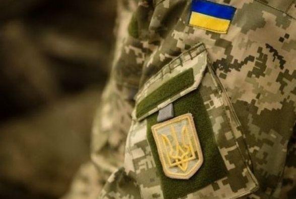 Пенсії військовослужбовців зростуть на 77 %