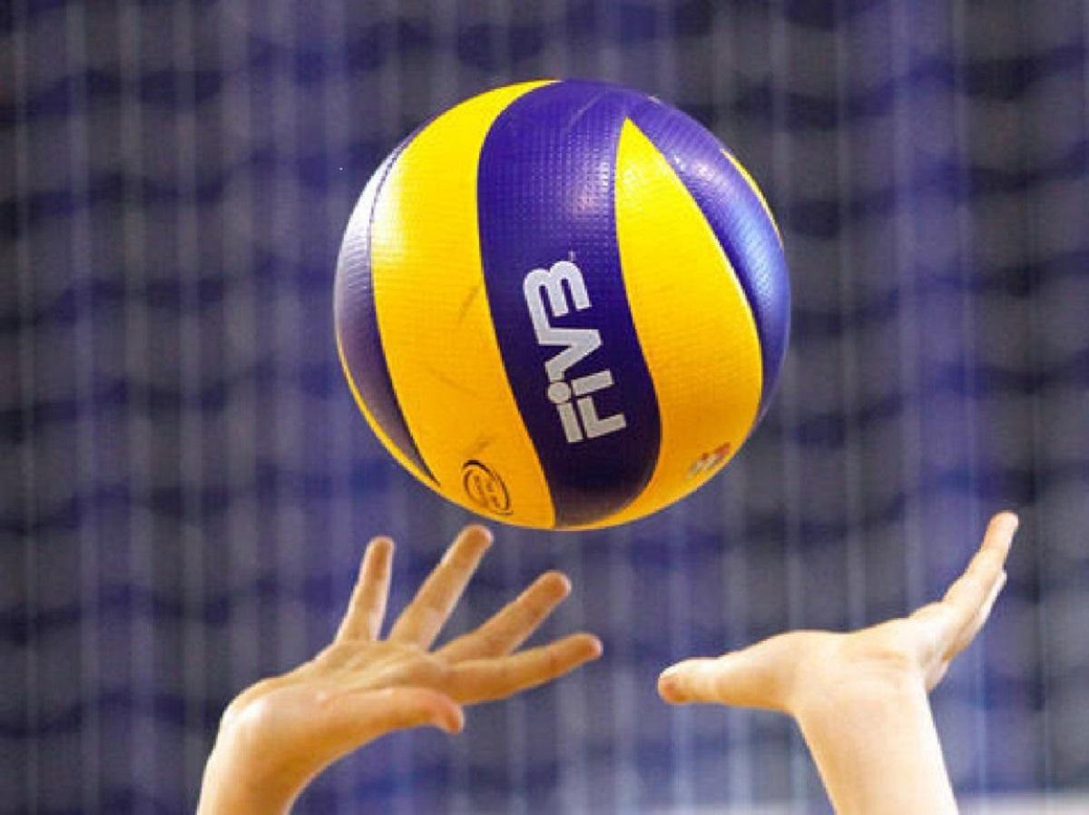 У Луцьку відбудеться волейбольний турнір пам'яті Сергія Семенюка