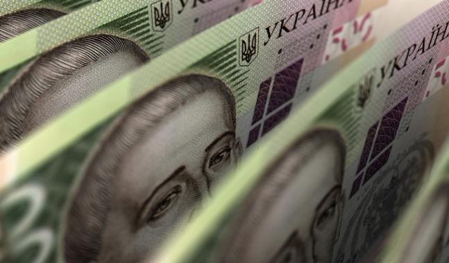 Луцькі платники податків поповнили бюджет на три мільярди гривень