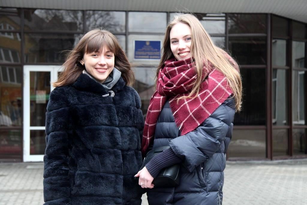 Студенти луцького вишу їдуть навчатися в Туреччину