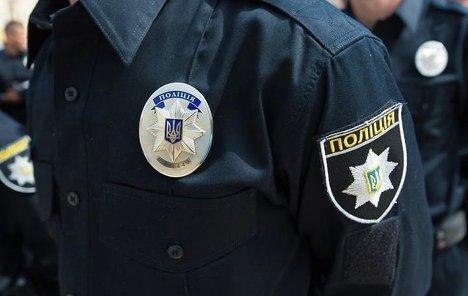 У Луцьку п'яний водій евакуатора приїхав забирати авто нетверезого водія