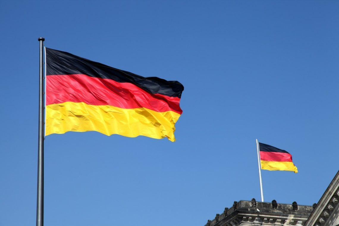 Німецьку компанію оштрафували за порушення санкцій проти РФ