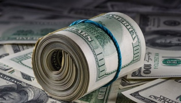 Глобальний світовий борг сягнув рекордного показника