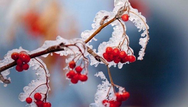 Синоптики попереджають: в Україну йде похолодання
