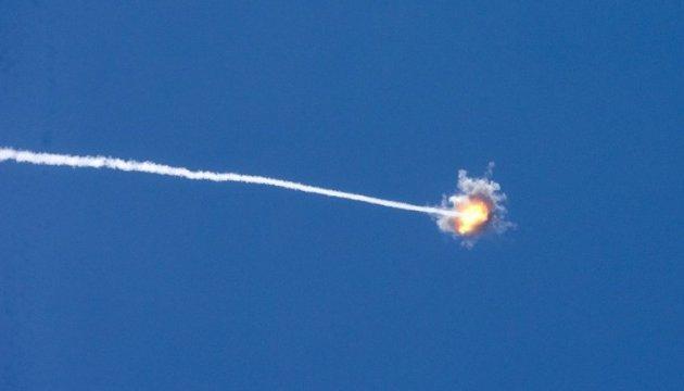 На Гаваях жителів помилково попередили про наближення балістичної ракети