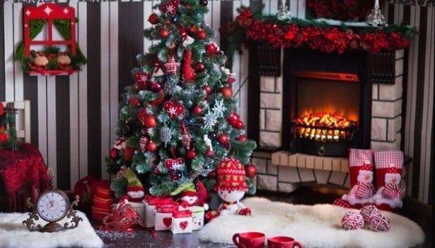У Луцьку покажуть традиції міського святкування Різдва