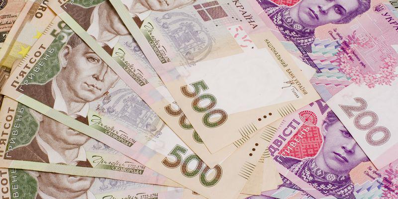 Волинські працедавці спрямували до соціальних фондів майже 3,9 мільярда гривень