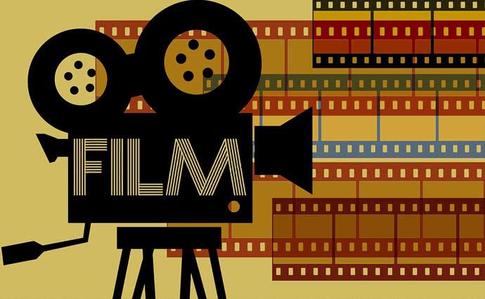 Україна зніматиме понад сотню фільмів на рік за державні кошти