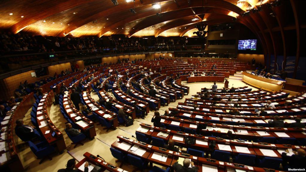 Генсек Ради Європи наполягає на поверненні Росії до роботи в ПАРЄ