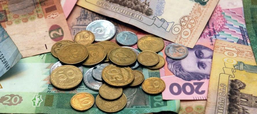 З легальних доходів волинян бюджети поповнились майже на три мільярди гривень