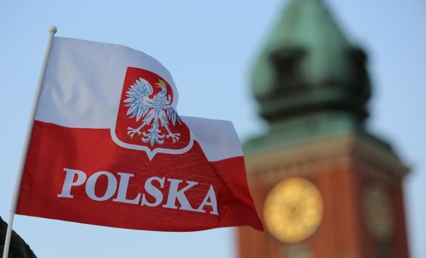 У Польщі змінюють уряд, у відставку йдуть від п'яти до десяти міністрів