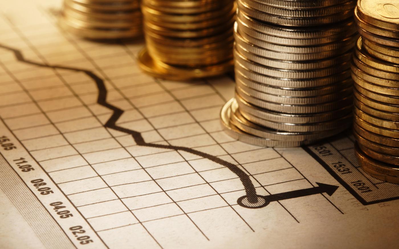 Волинь лідирує серед регіонів за сплатою податків