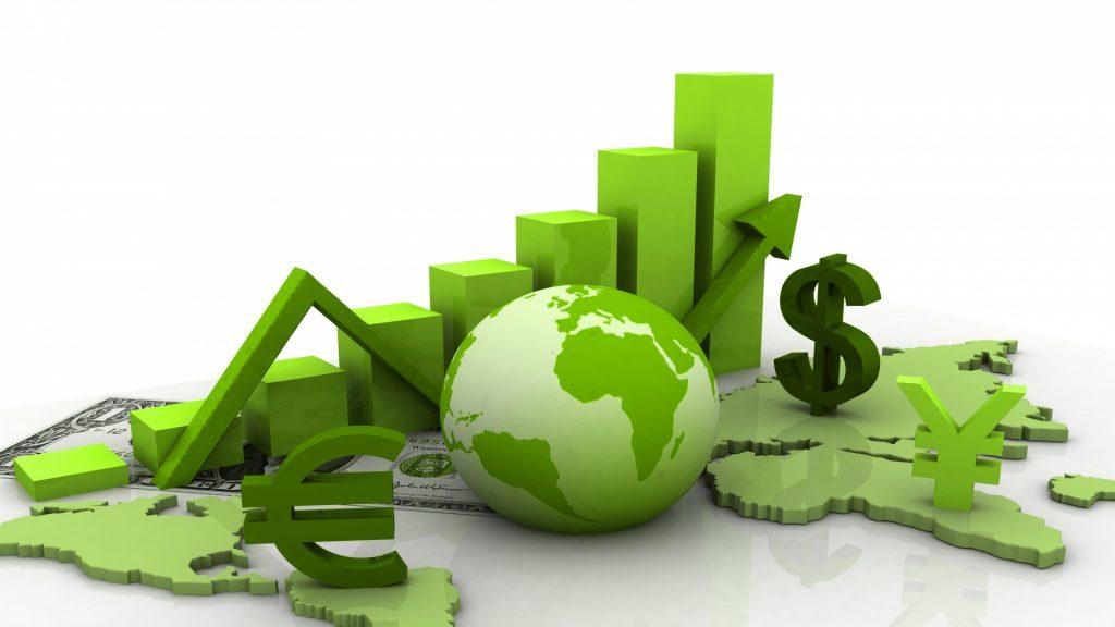 Луцьк покращив свої показники у рейтингу інвестиційної ефективності міст