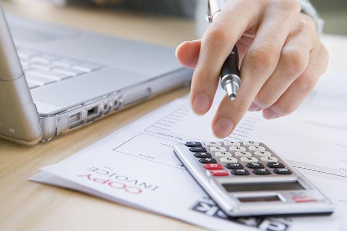 Волинян закликають подбати про подання річної податкової декларації