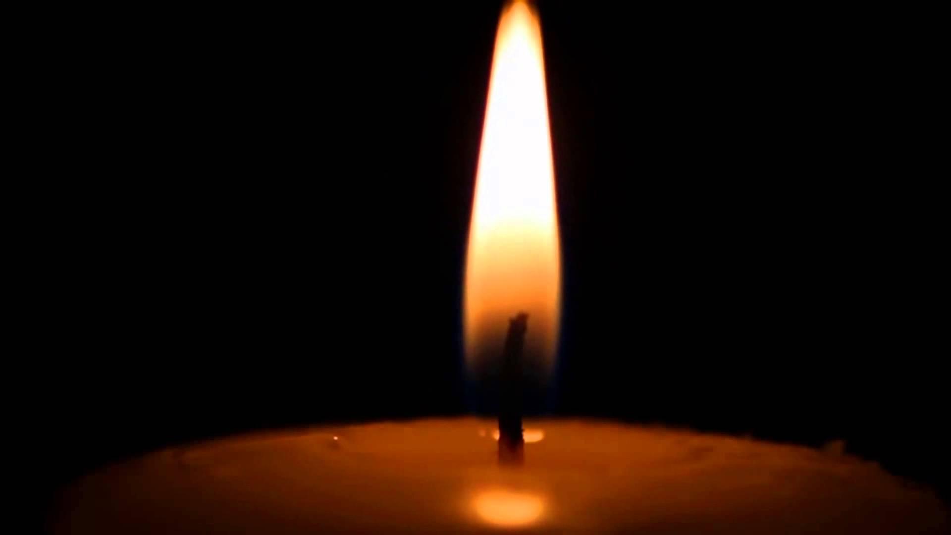 У Луцькраді вшанували пам'ять двох мерів