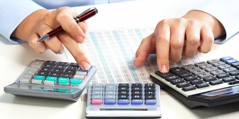 Платникам податків Волині надали майже 1,9 мільйона послуг