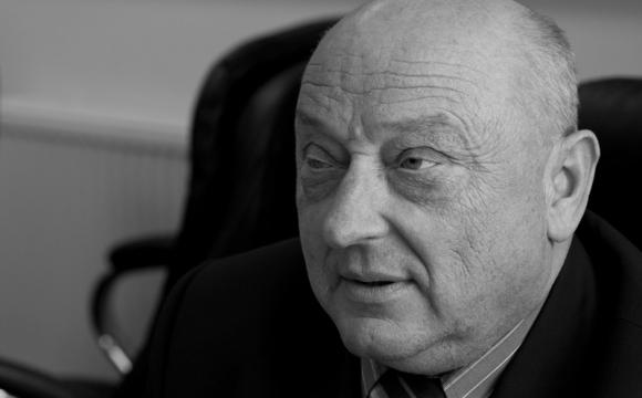 У Києві відбудеться вечір пам'яті Івана Корсака