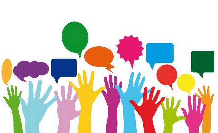 Визначили, у які терміни у Луцьку відбуватиметься конкурс громадських ініціатив
