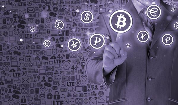 Світовий банк назвав криптовалюти «пірамідами»