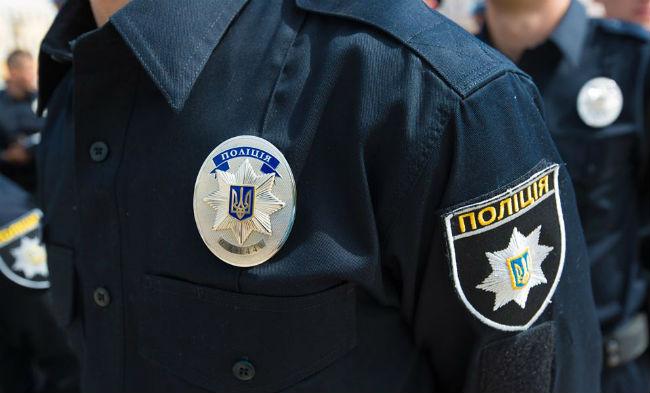 Волинянам, які обікрали чоловіка на вокзалі у Ковелі, повідомили про підозру
