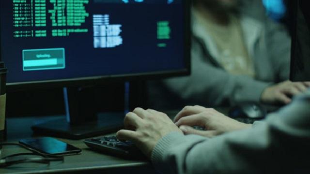 Для департаменту Луцькради закуплять комп'ютери на 400 тисяч гривень