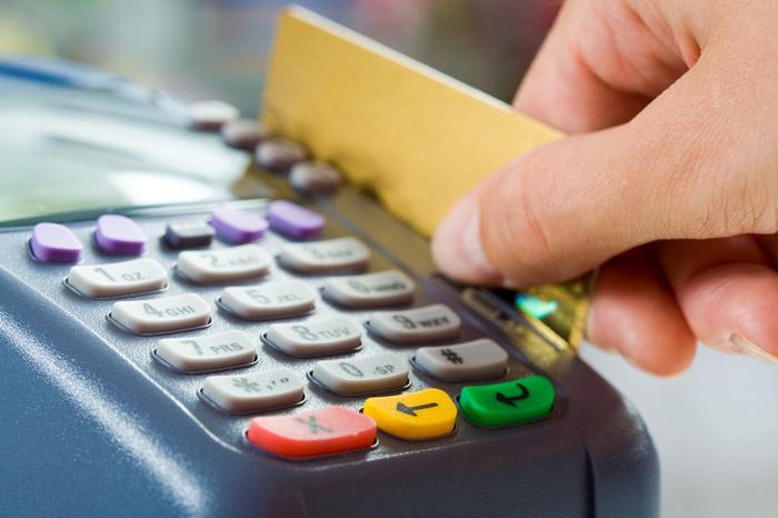 Техніка, будматеріали та меблі: «кредитна» статистика волинян