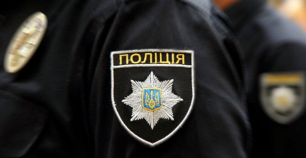 Волинський поліцейський поза службою затримав грабіжника