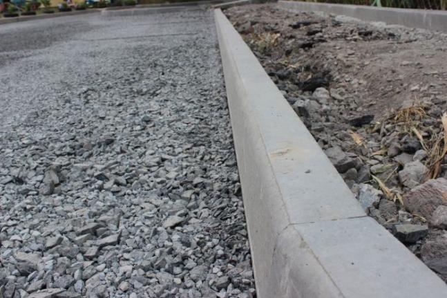 У Луцьку проведуть поточний ремонт тротуарів