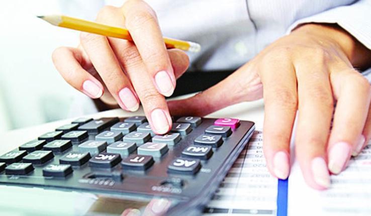 Волинські підприємці поповнили держбюджет майже на 232 мільйони гривень