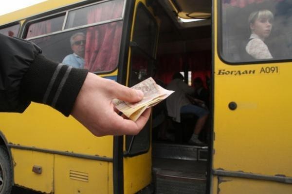 У Луцькраді вивчають, чи варто піднімати плату за проїзд