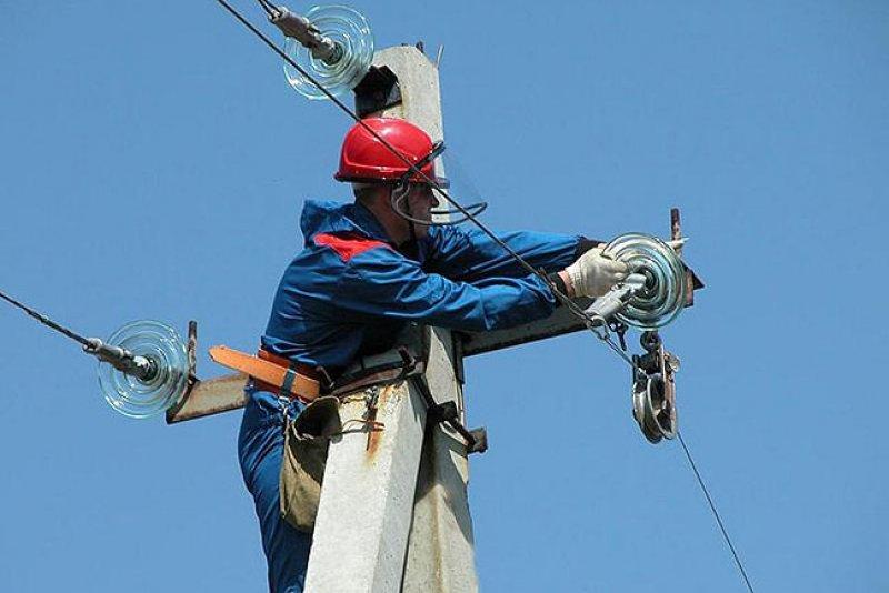 «Волиньобленерго» хоче відключити електроенергію найбільшим комунальним підприємствам