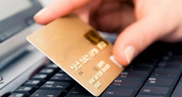 До редактора «Волинь Online» писали шахраї, вдавши із себе службу безпеки банку