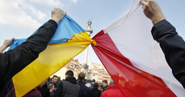 Луцькрада не підтримала звернення щодо заборони «бандерівської ідеології»