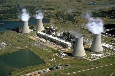 Волиньрада відмовила Рівненській АЕС у розміщенні гідроспоруди