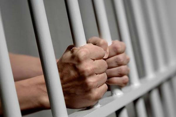 Прокуратура Волині наполягає, аби адвоката-хабарника взяли під варту