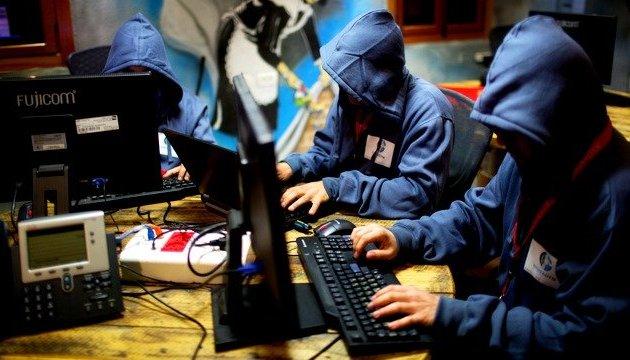 У США опублікували 200 тисяч видалених твітів російських тролів