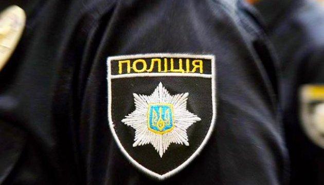 Волинянину за дачу хабара поліцейським загрожує кримінальна відповідальність