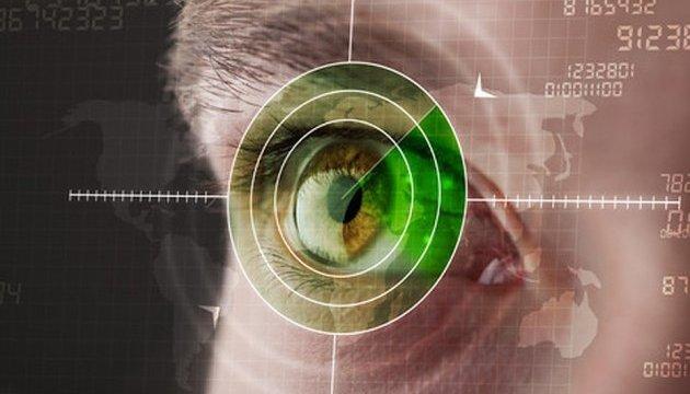 Штучний інтелект навчили перевіряти серце за сітківкою ока