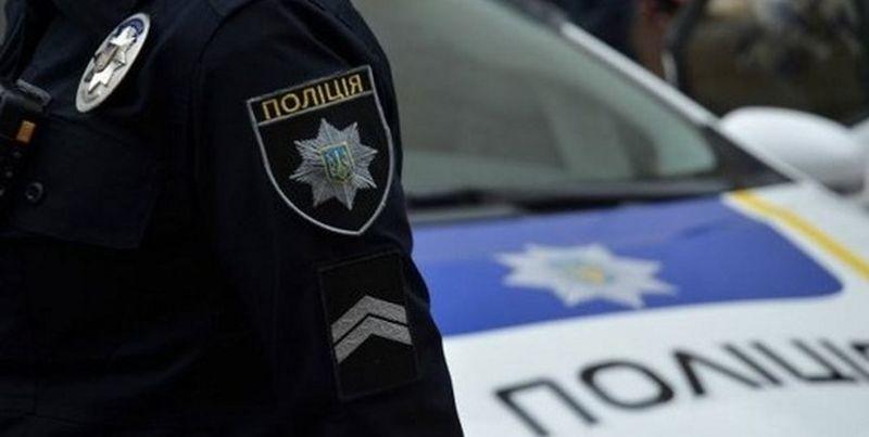 У Луцьку патрульні за день спіймали декілька десятків порушників