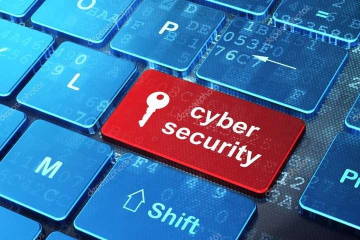 В НАТО затвердили створення двох нових штабів і центру кібербезпеки