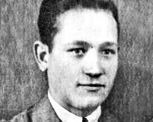 Сьогодні – річниця загибелі Івана Бандача, Лицаря Бронзового Хреста Заслуги