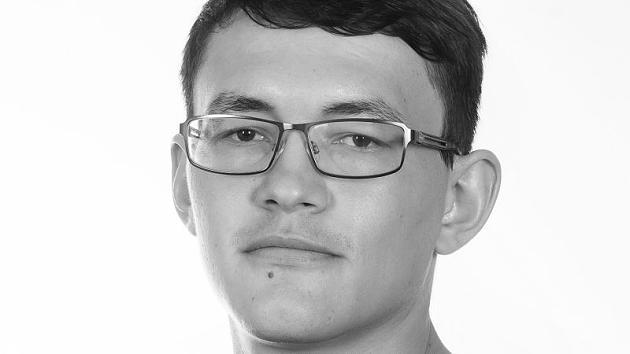 У Словаччині вбили журналіста-розслідувача