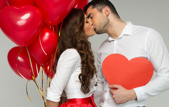 14 лютого «ПриватБанк» стане для своїх клієнтів Валентином