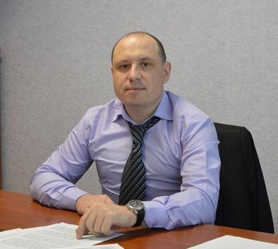 Головний поліцейський Волині представив нового заступника
