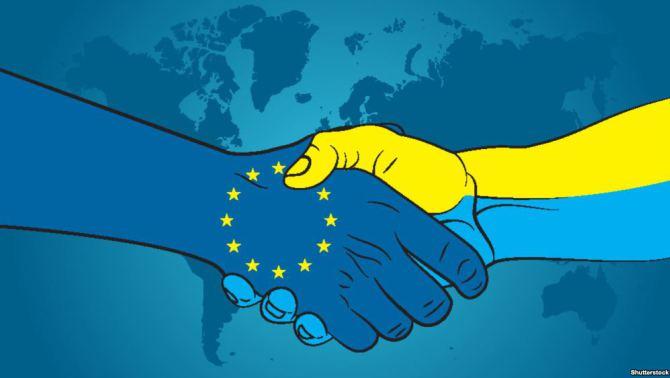 Україна набула членства у конвенції Пан-Євро-Мед